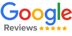 Rightway Home Inspections Google Reviews