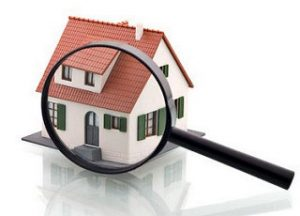 Your Thorough and Affordable home inspectors serving Des Moines IA